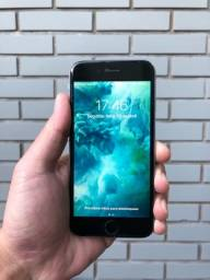 iPhone 6S 32Gb - Cinza Espacial