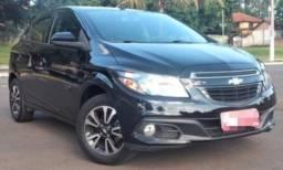 Vendo Chevrolet Onix 1.4