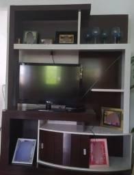 Estante de tv - sala de estar