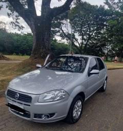 Vendo Fiat Palio 1.4 elx attractive TOP (leia)