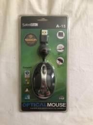 Combo de Mouse