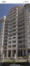 Vendo apartamento edifício le premier