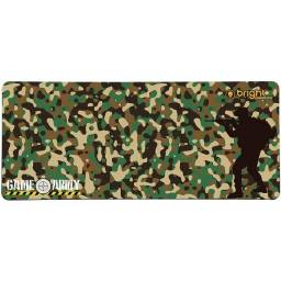 Mousepad Gamer Bright 0458 - 5x S/Juros!!