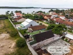 Casa à venda com 2 dormitórios em Pinheiros, Balneário barra do sul cod:03016603