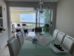 Apartamento Frente Mar no Empreendimento Nautilus Home Club, em Penha