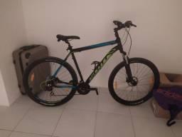 Bike scott aspect 960 aro 29