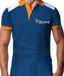 fabricamos uniformes escolares, esportivos e profissionais.