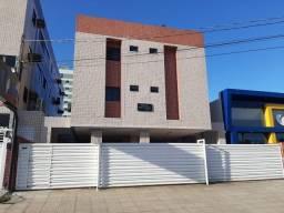 Jardim Cidade Universitária com 2 Quartos sendo 1 Suíte A Partir de R$ 850,00
