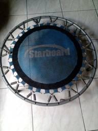 JUMP Starboard 1064<br><br>