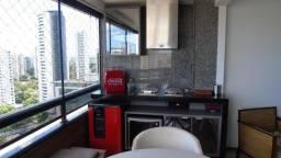 Jean Charles/Casa Forte: Maria Diva ! Alto padrão , 04 quartos , 152m2