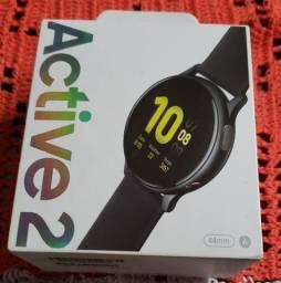 Samsung Active 2 Smartwatch Original