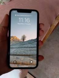 iPhone 11 128GB garantia Apple