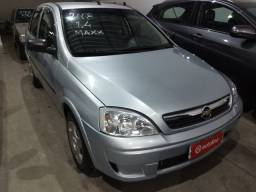 Corsa Sedan Maxx 1.4