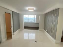 Lindo apartamento Perpétuo Socorro