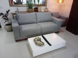 Movisa faz a reforma do seu sofá ou fabrica em 36X