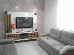Excelente apartamento de 2 quartos próximo a clinica Balbino