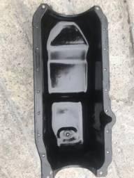 Carter motor Mercruiser v8 ( todos ) gasolina