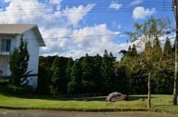 Terreno à venda, 655 m² por R$ 430.000,00 - Mato Queimado - Gramado/RS