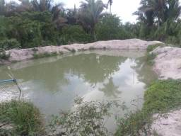 Fazenda no Piaui a 70 km de Teresina