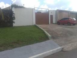 Lote Arniqueiras murado 400 m2 - Excelente Localização