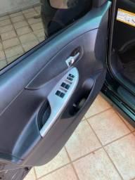 Corolla 2.0 XRS Automático - 2013