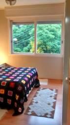 Apartamento Mobiliado/2D/82m²/Mont Serrat