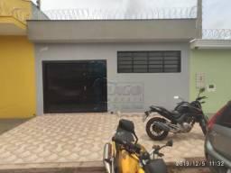 Casa para alugar com 2 dormitórios em Campos eliseos, Ribeirao preto cod:L113594