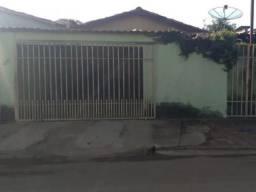 Apartamento à venda com 2 dormitórios em Centro, Guarda mor cod:1L18055I140437