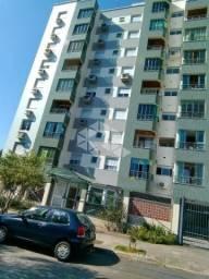 Apartamento à venda com 2 dormitórios em Cavalhada, Porto alegre cod:9914188
