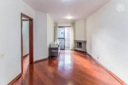 Apartamento para alugar com 2 dormitórios em Batel, Curitiba cod:6161