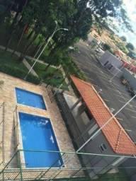 Apartamento para alugar com 2 dormitórios em Vila virginia, Ribeirao preto cod:L114329