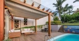 Casa à venda com 4 dormitórios em Jardim atlântico, Florianópolis cod:70372