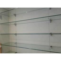 Barato: vidro temperado últimas peças