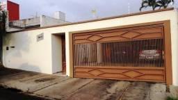 Casa à venda com 4 dormitórios em Jardim paulista, Bauru cod:62449