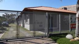 Casa de condomínio para alugar com 2 dormitórios em , cod:I-023856
