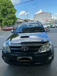 Toyota - 2008