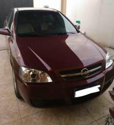 Vende-se ASTRA ADVANTAGE 2.0 - 2008