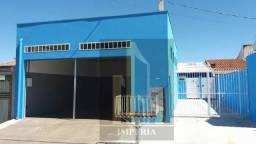 Loja comercial para alugar em Jardim américa i, Várzea paulista cod:870
