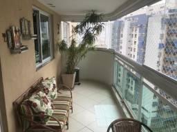 Apartamento com 2 dormitórios à venda, 70 m² por r$ 520.000,00 - santa rosa - niterói/rj