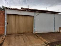 Casa para Aluguel - 2 Qtos