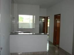 Apartamento para alugar com 2 dormitórios em Cidade jardim, Goiânia cod:A000124