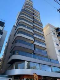 Apartamento à venda, 156 m² por R$ 590.000,00 - Centro - Lajeado/RS
