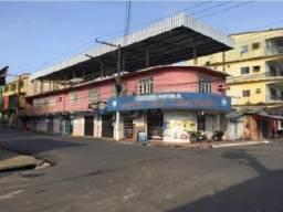 Prédio inteiro à venda em Centro, Tefé cod:1L18055I140584