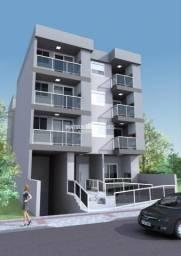 Kitnet com 1 dormitório à venda, 46 m² por R$ 123.105,00 - Moinhos - Lajeado/RS