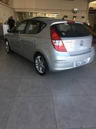 Vendo i30 2012 completo automático - 2012