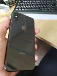 Torro iPhone