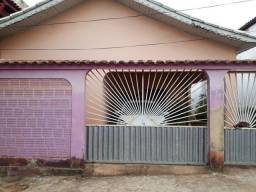 Casa no Centro Eldorado
