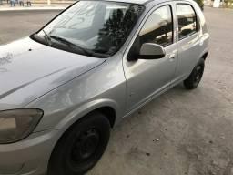 Carro muito novo mesmo, precinho pra vender rápido - 2012