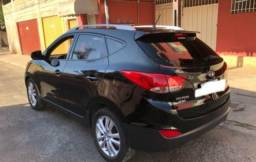 Carro Hyundai - 2011