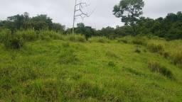 06- Quer ter um lar em uma área verde ? Vendo terreno em Arujá com preço imperdível